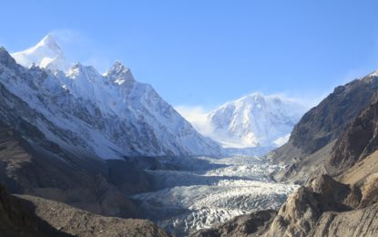 Are these the top 10 photographs of Gilgit-Baltistan?