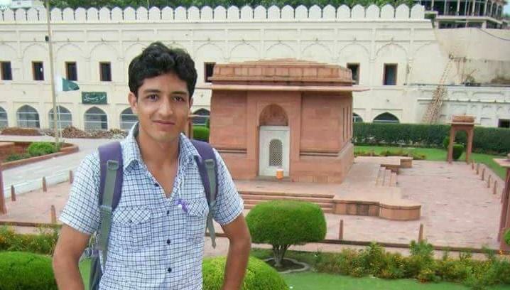 Student from Gilgit-Baltistan shot dead in Karachi, two injured