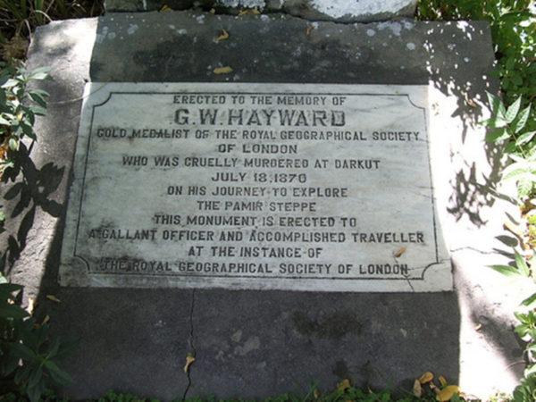 tombstone-of-george-jonas-whitaker-hayward-1839-1870-gilgit