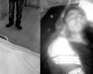 Triple murder over land dispute shocks Gilgit