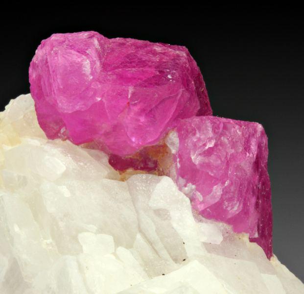 Famous Gemstones in Pakistan