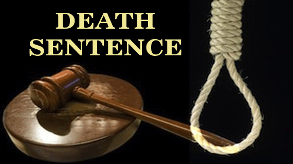 ATC awards death sentence to six involved in attack on security forces in Darel