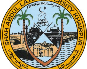 History of Shina language discussed during lecture at Shah Abdul Latif University, Khairpur