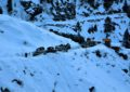 Boy dies as thousands stranded at Lowari Pass