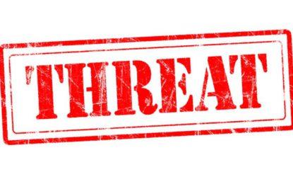 Pre-emptive measures to avert terrorist threats in Gilgit Baltistan