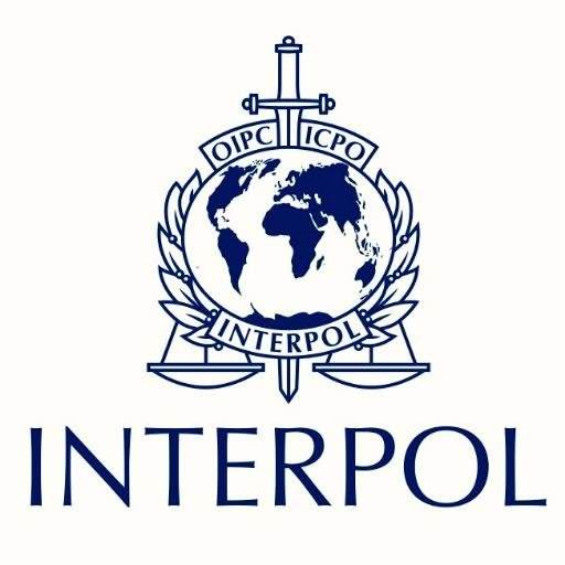 BNF leader Abdul Hamid Khan will be arrested with the help of Interpol: Home Secretary
