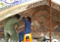Conserving Chowk Wazir Khan: Transforming a forgotten relic to an exemplar of Mughal urban design