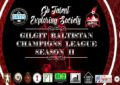 Inaugural ceremony of Gilgit-Baltistan Champions League to be held on 25th March