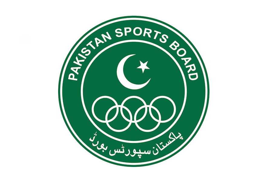 Pakistan Sports Board has acquired 191 kanal for Coaching Centre at Skardu