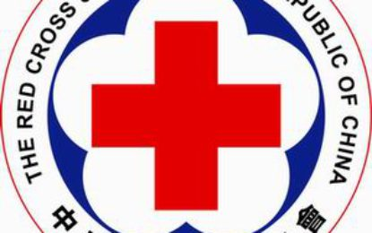 Chinese Red Cross to set up 50-bed hospital in Gilgit