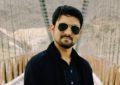 Navroz Festival in Gilgit Baltistan