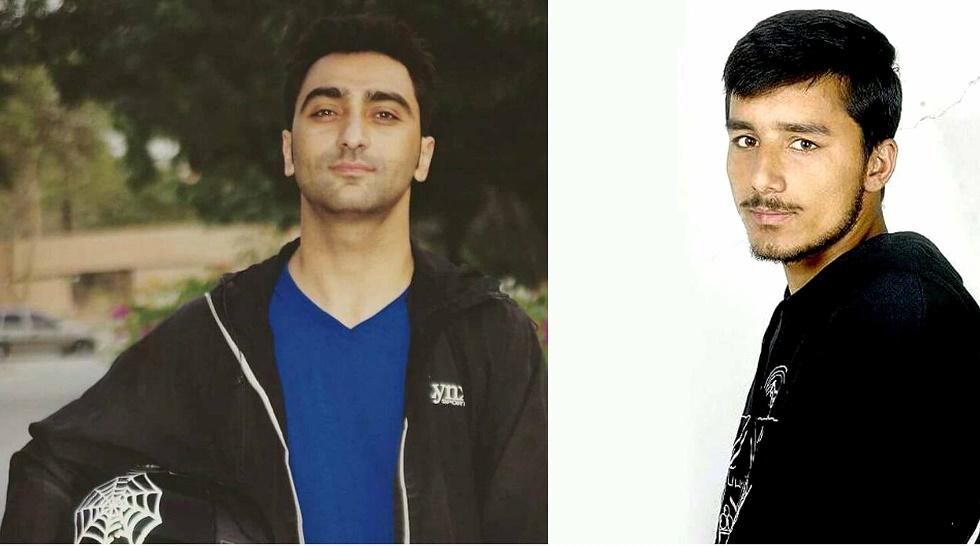 Two youth from Gilgit-Baltistan shot dead in Karachi