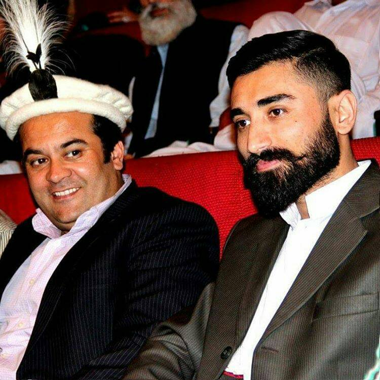 Gilgit Baltistan Youth Council appoints new leaders