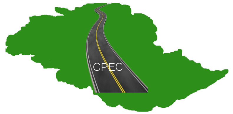 What does CPEC mean for Gilgit-Baltistan?