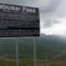 Babusar Road closed for security reasons