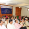 Children's rights discussed at advocacy session held in Gupis