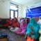 Communities in Hunza sensitized on child rights by USAID, CEENA Health & Welfare Services