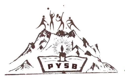 New cabinet of Passu Youth & Sports Board sworn in