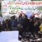 Traders observe shutters-down strike in Skardu, protest against imposition of taxes