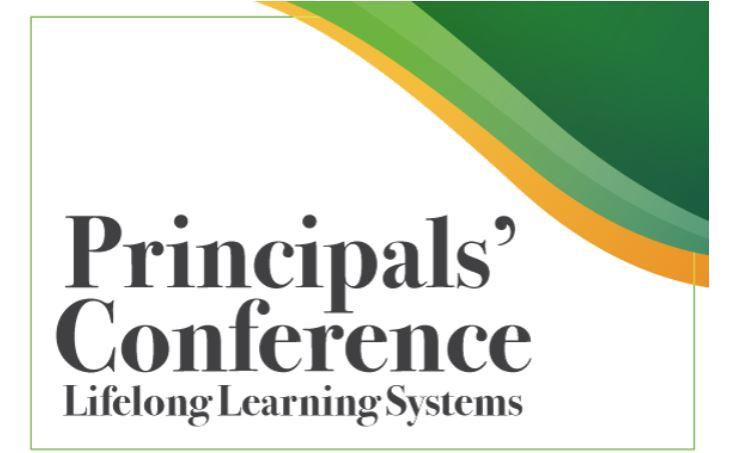 Aga Khan University Examination Board hosts third annual Principals' Conference