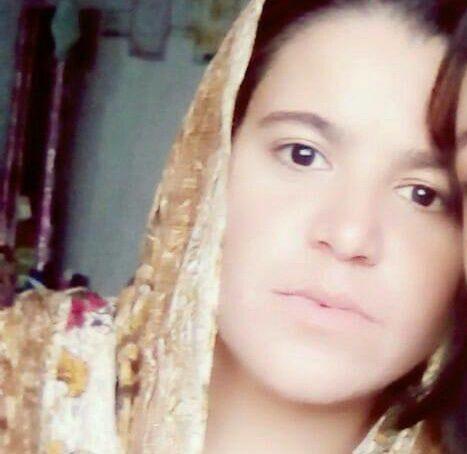 Chitrali nursing student Nusrat loses her battle for life