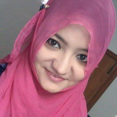 Ismat Abbas from Astore qualifies CSS written examination
