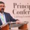 Inculcation of intellectual curiosity in students is a challenge for Pakistan's educational institutions: Dr. Shehzad Jeeva