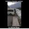 Chitral town turns into rubbish bin