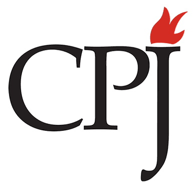 CPJ demands dropping of charges against journalist Shabir Siham