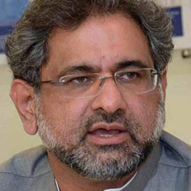 PM to chair GB Council meeting on 25th October in Skardu