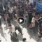 10th Muharram processions concluded peacefully in Shigar