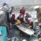 Breaking taboos: Shimshali women to mine Gold