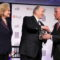 His Highness the Aga Khan receives Asia Society's Game Changer Lifetime Achievement Award