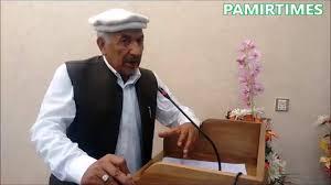 Government fulfilled demand of business community regarding tax: Akbar Taban