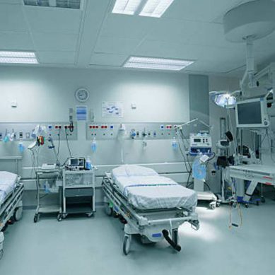 Govt releases Rs170mn for construction of cancer hospital in GB