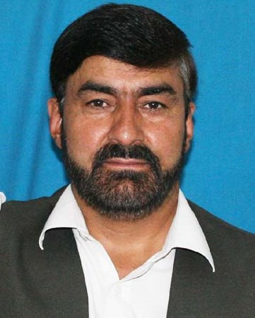 Captain Shafi of ITP notified as new opposition leader