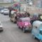 Baltistan traders to start long march against taxes on December 26