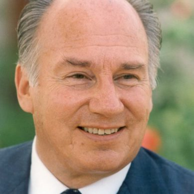 The Aga Khan's upcoming visit inspires communal harmony and cooperation in Gilgit-Baltitstan, Chitral