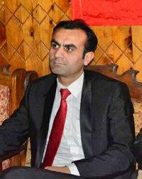 The Taxation Dilemma and Gilgit-Baltistan