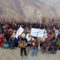 Aslam Baig Murder Case: Locals in Chitral demand action against rogue police officials