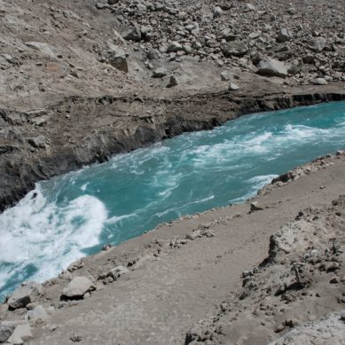 Gilgit-Baltistan Development: 17 projects costing 100 billion rupees approved by NA Standing Committee