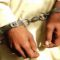 Gahkuch police arrests man for sexually abusing 7 year old child