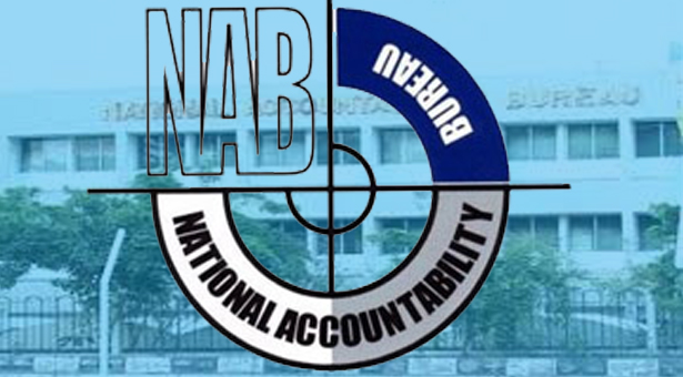 NAB Gilgit-Baltistan files references against five Forest Dept officials for causing losses of 113mn by violating Forest Policy
