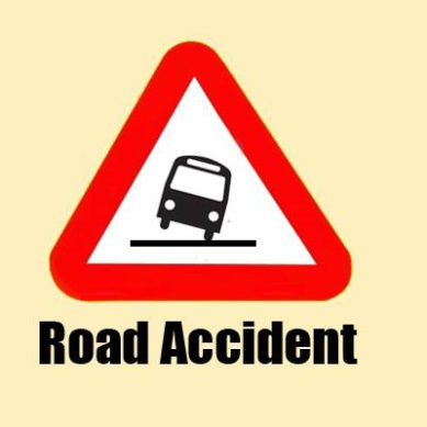 7 people have died in a tragic road accident in Ghizer district