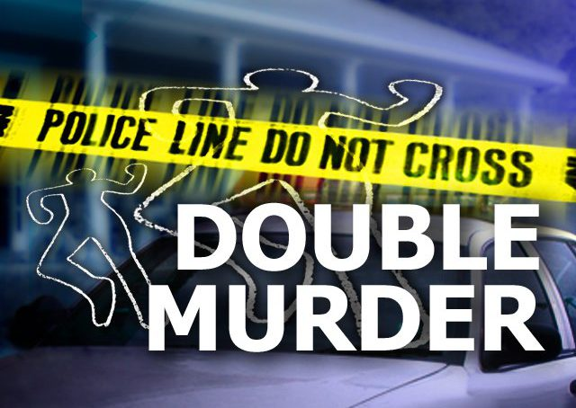 Man, woman killed in Gilgit on suspicion of 'illicit relationship', police detain's woman's brother