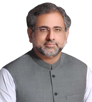 PM Abbasi expected to announce reforms package for Gilgit-Baltistan on Friday