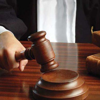 Women Trafficking Scandal Case: Journalist Shabbir Siham sentenced to 22 years in prison