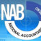 NAB arrests two officials of Gulmit, Sost Post Office for embezzling PKR 21.32 million