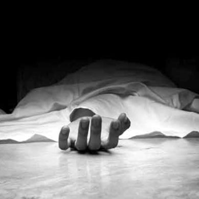 Two more youth commit suicide in Upper Chitral, taking the toll for the last six months to 18