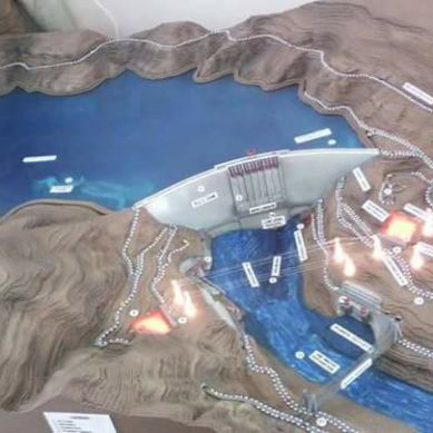 ECNEC clears Diamer-Bhasha Dam, approves 474,000 million rupees for construction